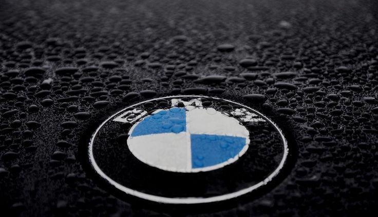 BMW History Timeline Üst seviyede performans ve verimliliğin kalesi. Teknoloji ile yaratıcılığın zirvesi.