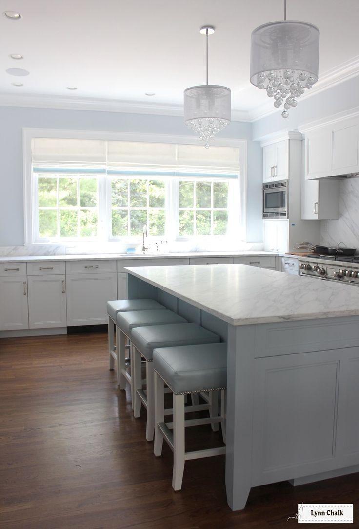 59 best Kitchens images on Pinterest | Dream kitchens, Kitchen ideas ...