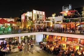 Image result for barrio bellavista santiago chile