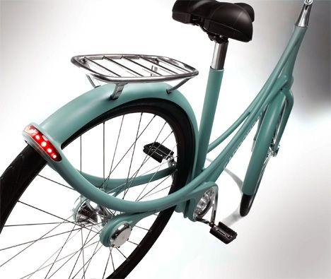 Cannondale DutchessCannondale Dutchess, Bikes Frames, Bicycles Design, Concept Bikes, Bicicletas Urbana, Nice Bikes, Vans Mansum, Wytz Vans, Dutch Design