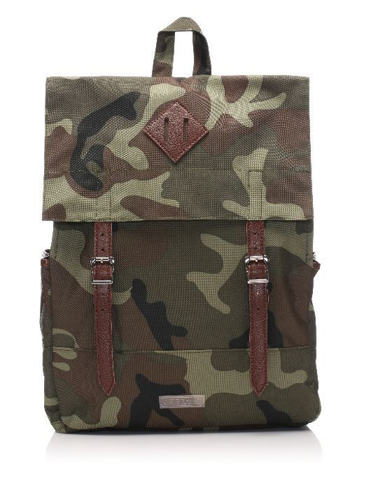 Backpack SALE!!! JKBlue- Andy Utility Backpack - Camo - FREE SHIPPING #JKBlueCorp #Backpack