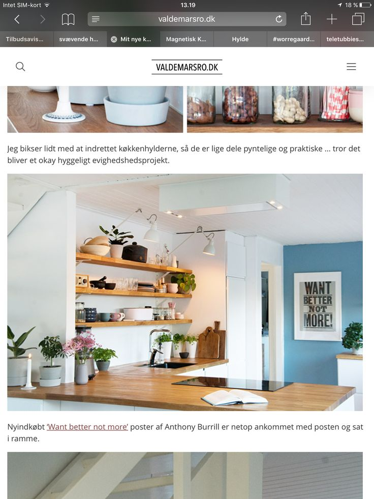 70 best Interior accessories images on Pinterest | For the home ...