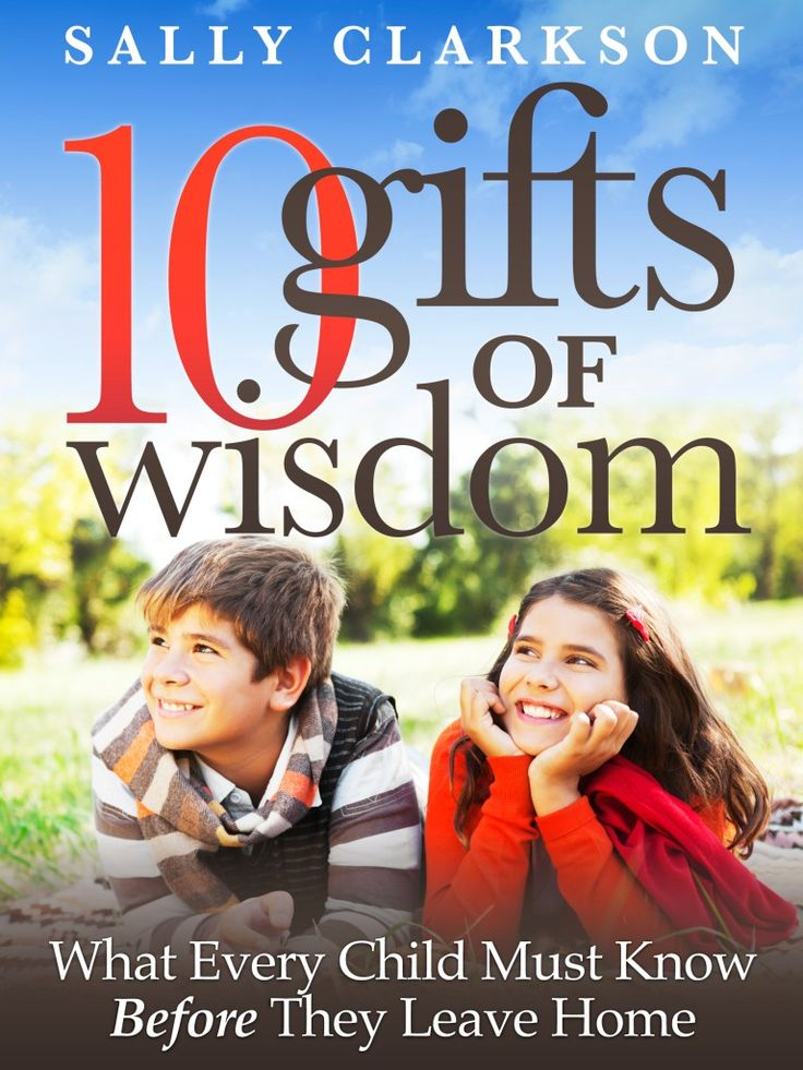 "Don't miss your chance to snag my brand new e-book, ""10 Gifts of Wisdom"", at the special price of 99 cents for today ONLY!"