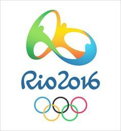 Summer Olympics Rio 2016 participating nations list. List of all 206 countries participating 2016 Olympic Games. Know all Olympic schedule, result and dates