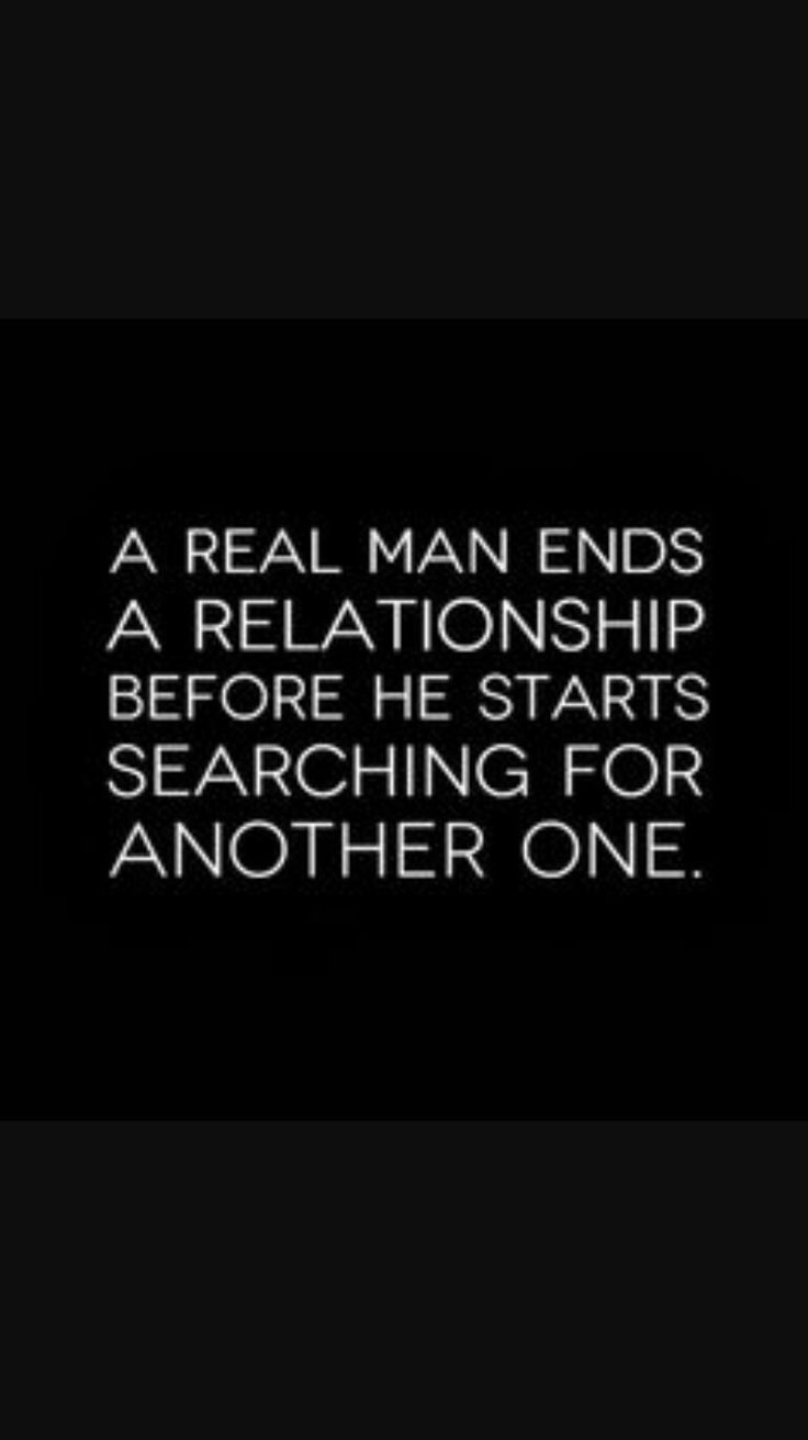Cheating Husband Quotes Best 25 Men Who Cheat Quotes Ideas On Pinterest  Cheated On