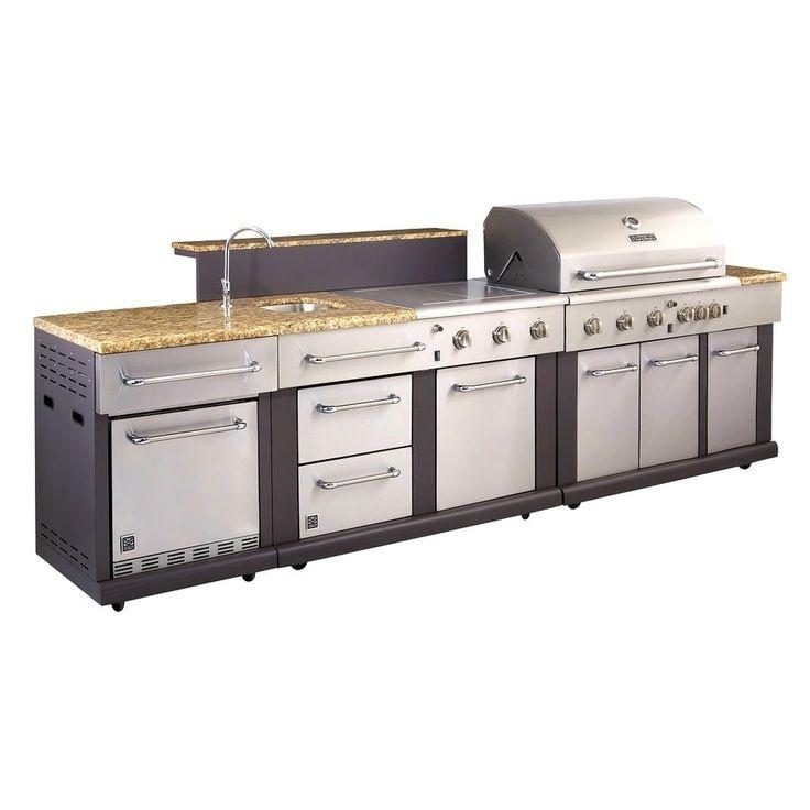 kitchen kitchen appliance package deals throughout voguish lg from Kitchen Appliance Package Deal