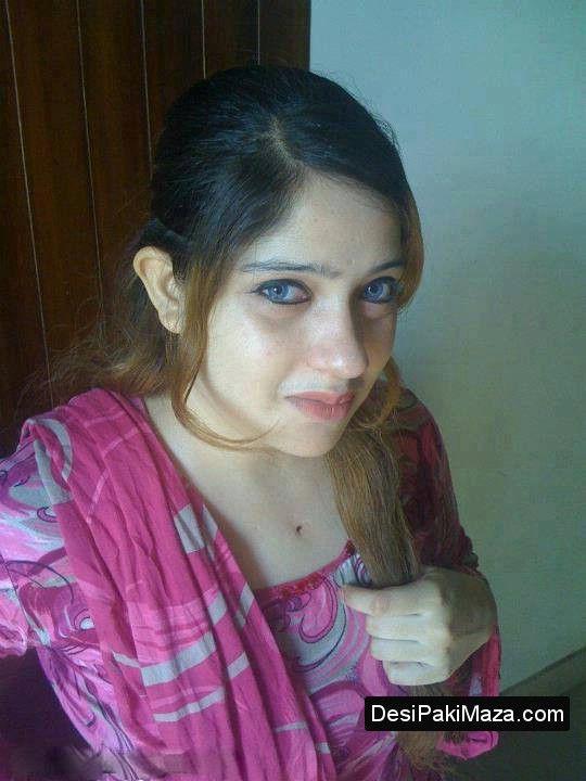 Kostenlose indische bhabhi sex storys