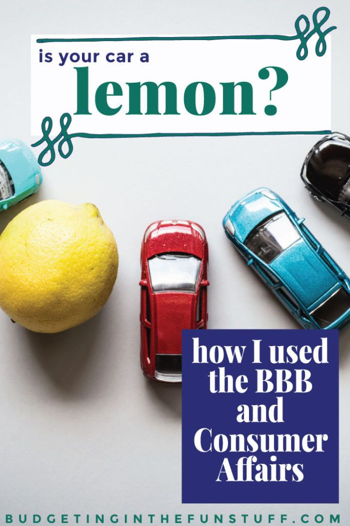 Best 25+ Lemon car ideas on Pinterest | Car checklist, Car care ...