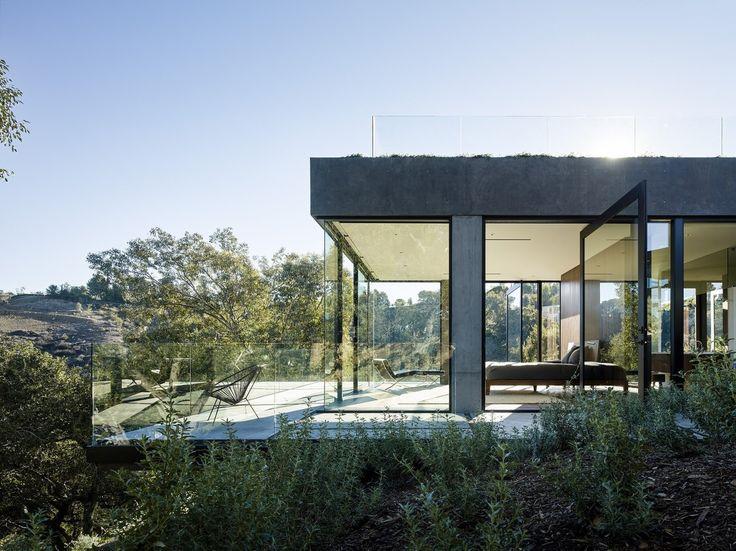 180 best Architecture images on Pinterest Modern houses - küchen möbel martin
