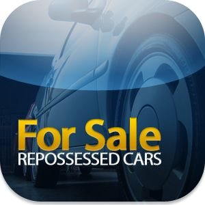repossessed cars bank repossessed cars for sale where to buy bank repossessed cars on sale. Black Bedroom Furniture Sets. Home Design Ideas