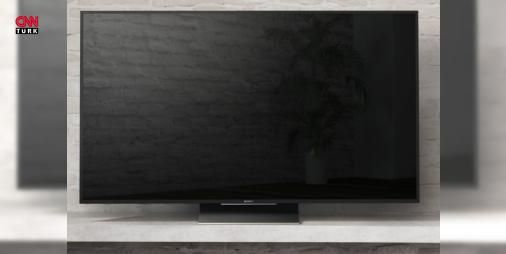 BRAVIA 4K profesyonel ekranını tanıttı: BRAVIA 4K FWD-100ZD9501 Sony'nin her zaman daha iyisini isteyen kurumsal müşterilere olağanüstü performans sunmak için en yeni teknoloji ile işçiliği birleştiren zengin tasarım mirasını ortaya koyuyor.
