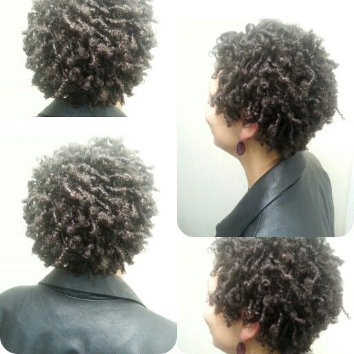 Crochet Hair Memphis Tn : ... Artist Works!!! (Naturally Kinky) Memphis TN (901)6444526 on Pinterest