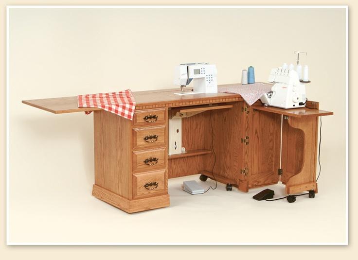 17 best images about craft room ideas on pinterest. Black Bedroom Furniture Sets. Home Design Ideas