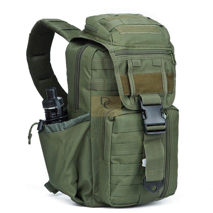 Меч военный тактический макс передача дизайн наплечная сумка для на открытом воздухе пеший туризм кемпинг верховая езда купить на AliExpress