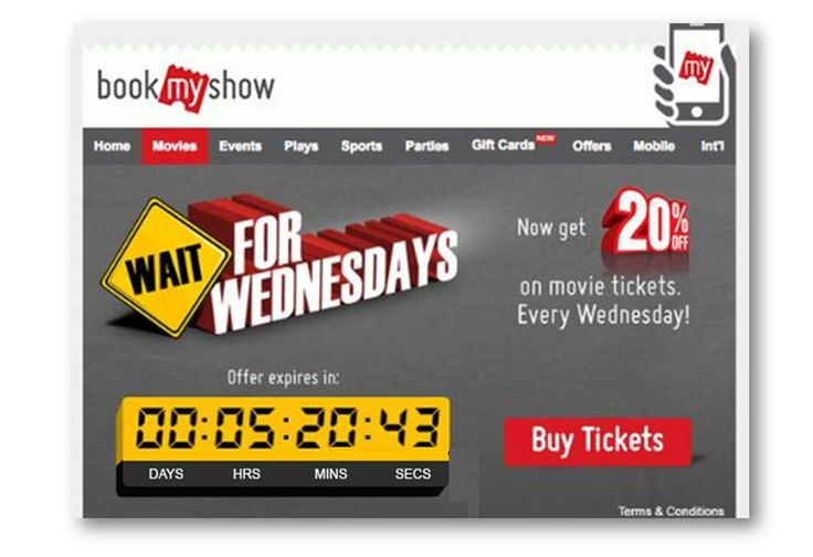 Real-time Email Marketing | Dynamic Content | Countdown Timer in Email | Kenscio