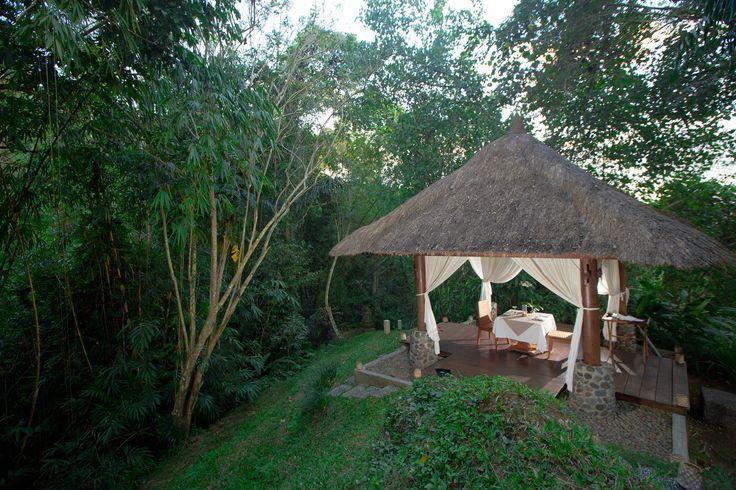 Alila Ubud - Bali