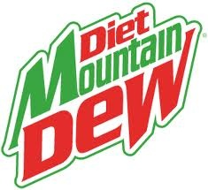 224 best images about mountain dew on pinterest logos