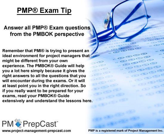 Chia sẻ các ghi chú công thức, thuật ... - Học PMP