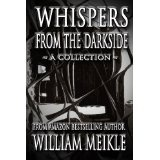 Whispers From The Darkside (Kindle Edition)By William Meikle