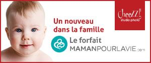 Jusqu'au 25 janvier 2016, inscrivez-vous pour tenter de remporter l'un des 24 laissez-passer doubles pour participer à votre shower de bébé au magasin Mère Hélène de Brossard en compagnie de Marie-Eve Janvier.