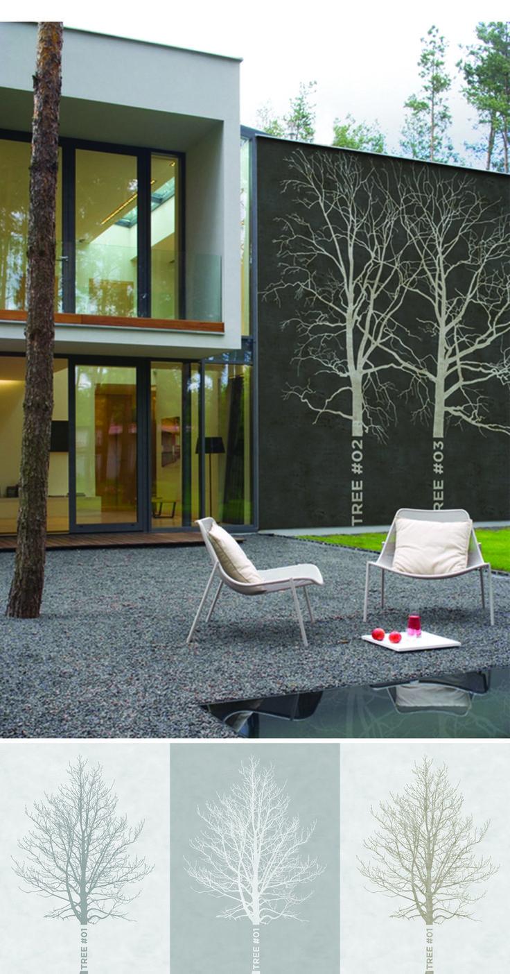 Tree-designer : BPM Studio