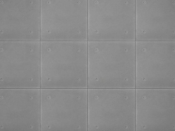 les 322 meilleures images propos de rev tement mural sur. Black Bedroom Furniture Sets. Home Design Ideas