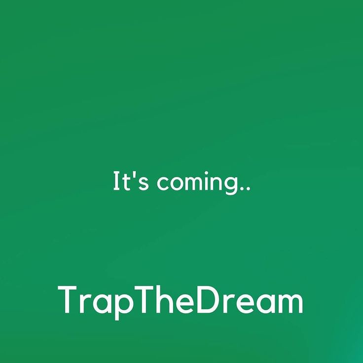 #trap #trapmusic #drop #music #hiphop #dubstep #house #festival #wolves #rap #producer #beats #edclv #martingarrix #trapnation #carnage #remix #keysnkrates #lookas #flosstradamus #yellowclaw #edc2016 #edm #edmfreaks #edclv #takefive #edclv2016 #trapthedream by trapthedream
