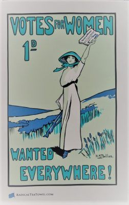 votes-for-women-tea-towel