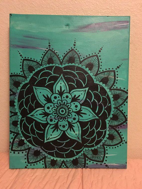 M s de 20 ideas incre bles sobre fondo verde azulado en for Pintura azul aguamarina