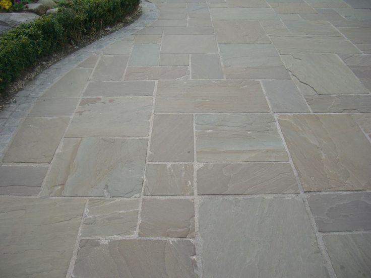 raj green indian sandstone - Google Search