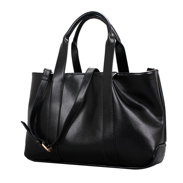 Find More Totes Information about New Brand designers handbags women PU leather big capacity bag simple shoulder Messenger bags tote bags for woman satchel bolsa,High Quality bag big,China bag gold Suppliers, Cheap bag clear from Shenzhen Idea Fashion Bags Co., Ltd on Aliexpress.com