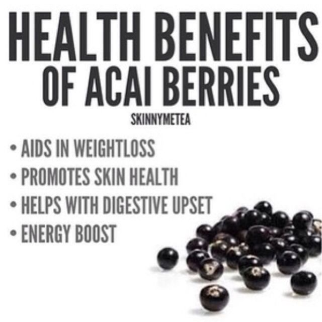 54 best Berries and their Benefits images on Pinterest ...