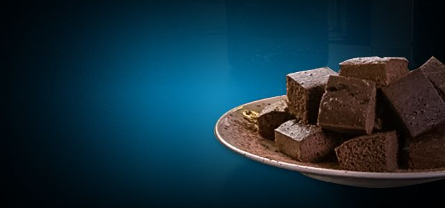 Bodybuilding.com - Video Article: Get Lean, Eat Clean With ------>  * Jamie Eason's - Chocolate Protein Bars *