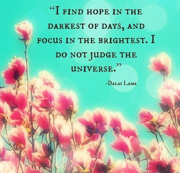 110 Have A Great Day Quotes Sayings Images To Inspire You Great Day Quotes Have A Great Day Quotes Hope You Have A Great Day