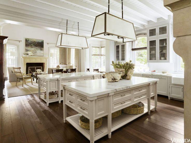 Mejores 483 imágenes de Kitchen Wonderful en Pinterest | Cocinas