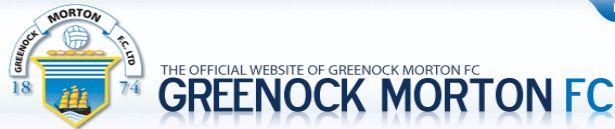 greenockmorton-615x129.png (615×129)