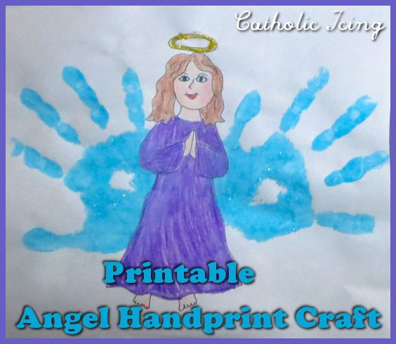 bible study on angels pdf children