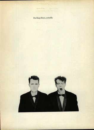 180 curated music loves ideas by lynella57 pet shop boys for 1987 house music