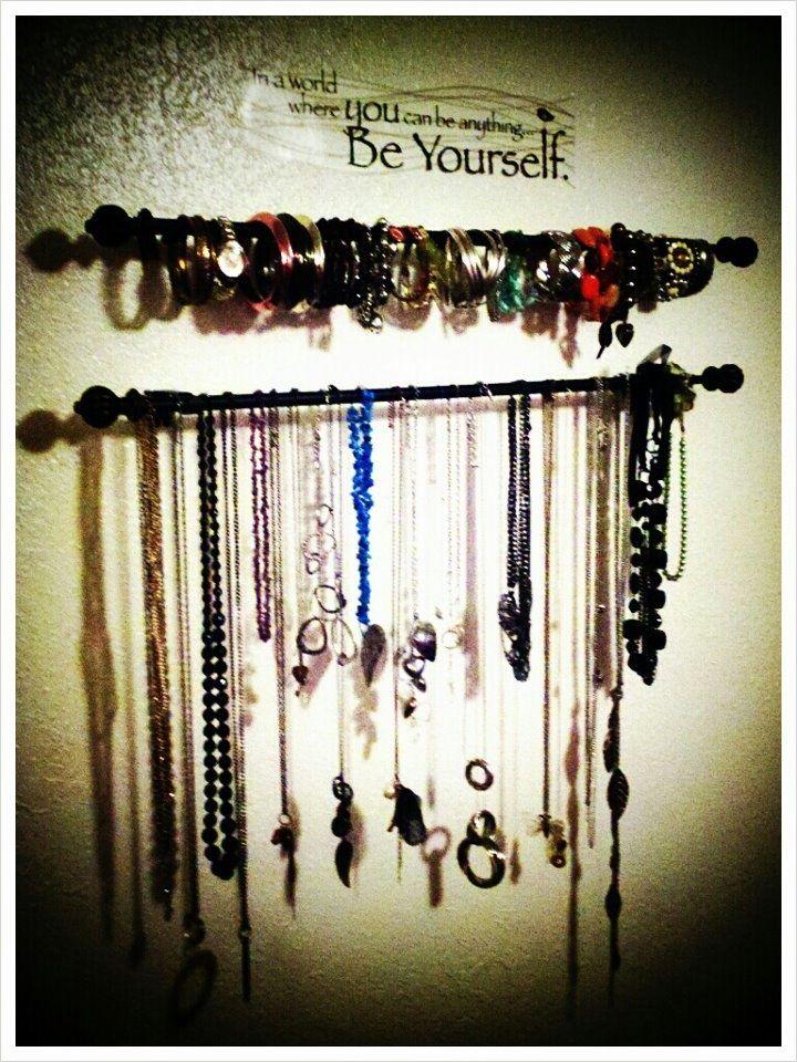 best 25 bracelet holders ideas on pinterest diy