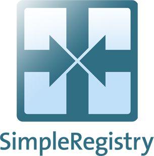 {Sponsor Love} SimpleRegistry   Easy + Convenient Online Wedding Registry | The Budget Savvy Bride