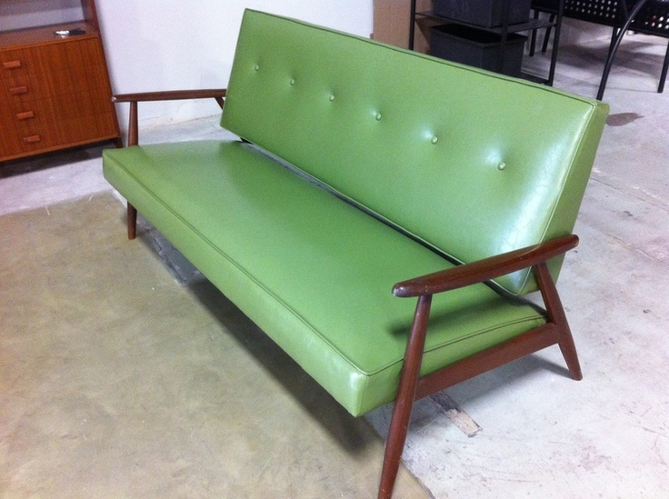 Modern Furniture Toronto best 20+ modern furniture toronto ideas on pinterest | cedar