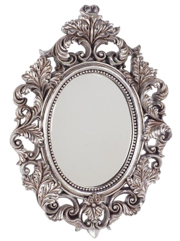 130 best ESPEJOS images on Pinterest | Mirrors, Decorative mirrors ...
