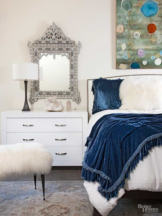 1616 best Feminine Bedroom images on Pinterest | Bedrooms, Bathrooms Winter Decorating Ideas Bedroom T on winter decor ideas, winter baking ideas, green and white bedroom ideas, winter bedroom decorations, winter bedroom painting, winter bedroom colors, winter gardening ideas, winter decorating front porch, winter bathroom ideas, winter wall murals, winter recipes ideas, winter tables ideas, winter diy ideas, winter bedroom bedding, winter color ideas, winter bedroom curtains, winter decor after christmas, design on dime living room ideas, winter themed bedroom, winter decorating tips,