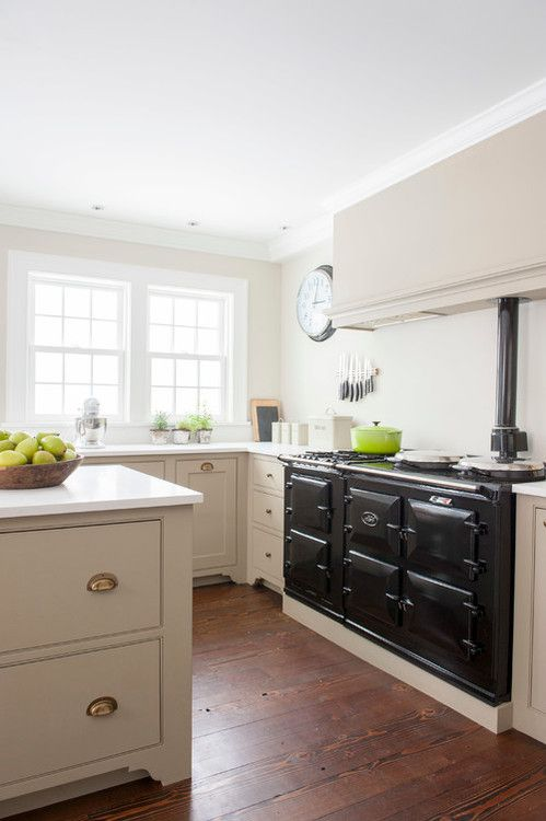 Best 339 Best Aga Cookers Images On Pinterest Aga Cooker Aga 640 x 480