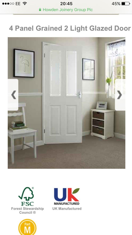 Fenesta upvc doors windows glass flooring - Door