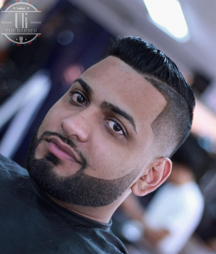 22 Best Fade Haircuts Images On Pinterest Hair Cut Hair Cuts And