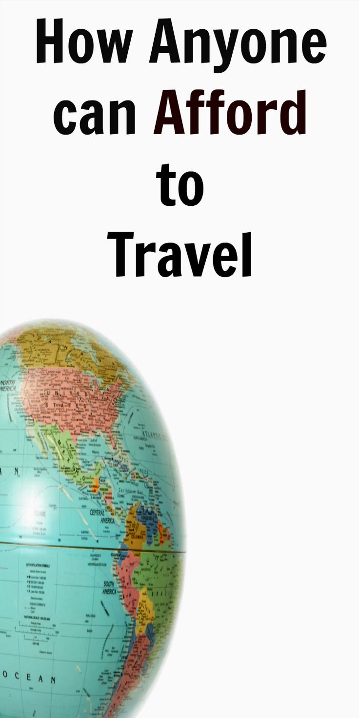 budget travel, afford to travel, frugal travel, travel tips