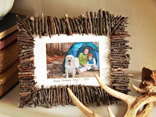 regalo-dia-del-padre-4-600x450.jpg (600×450)