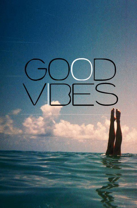 good vibes: Summer Beaches, Summer13, Summer 13, The Ocean, Summer Vibes, Sea Wolf, Summer Fun, Good Vibes, Summer Photo