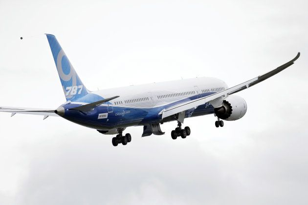 To keep a Boeing Dreamliner flying, reboot once every 248 days - https://www.aivanet.com/2015/05/to-keep-a-boeing-dreamliner-flying-reboot-once-every-248-days/